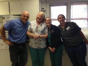 Veterinarian Clinics Bel Air MD